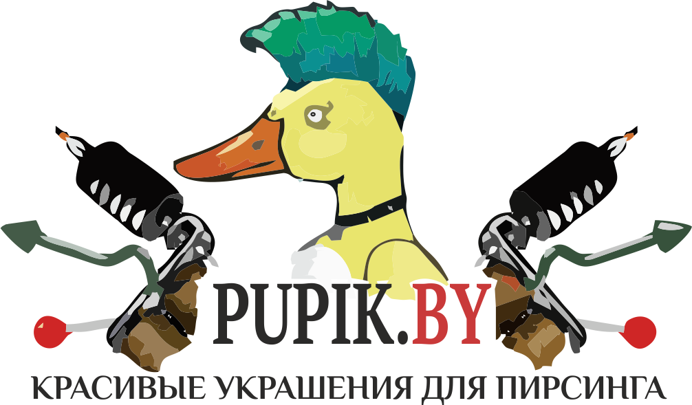 pupik.by